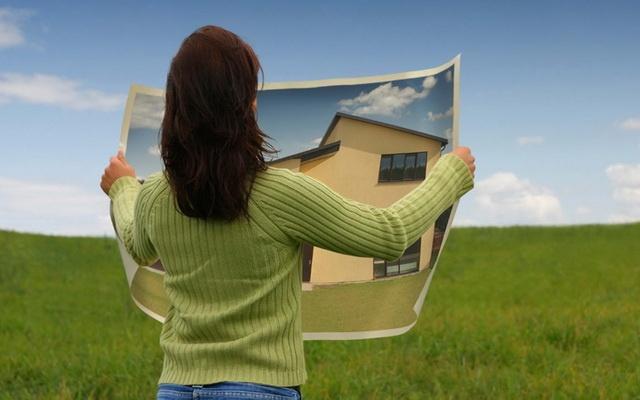 строительству своего дома