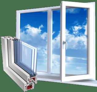 okna-pvh-preimushhestv-i-nedostatki_1